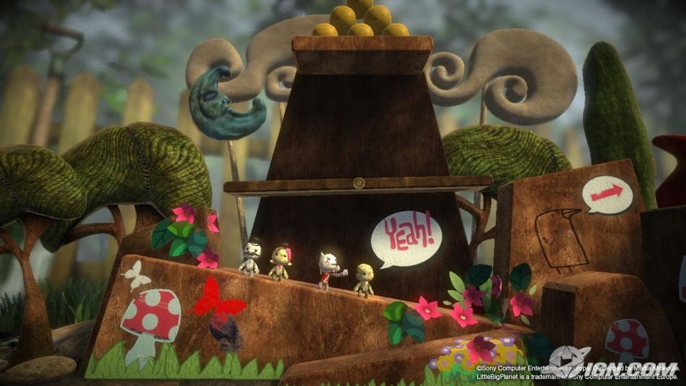 2D Platform Games Part 1: Collision Detection for Dummies (3/6)